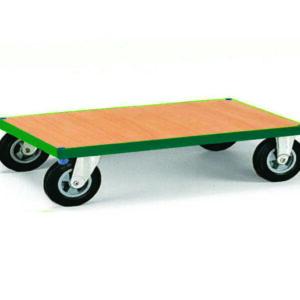 Platforma-mobila-lazi