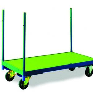 carucior-tip-platforma
