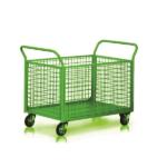 Carucior-transport-tip-contaner-fara-oblon