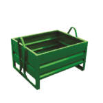 Container-metalic-pentru-industrie