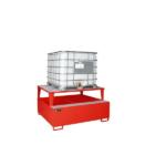 Stand-ibc-metalic-echipat-cu-cuva-de-retentie