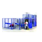 compartimentari-interioare-industriale