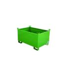 container-metalic-pentru-depozitare