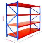 raft-universal-1024×691-1.jpg