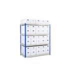rafturi-fixe-pentru-arhive