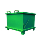 Container-cu-podea-rabatabila