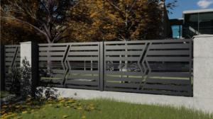 porti-metalice-moderne