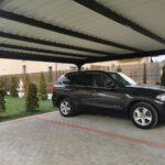 carport-metalic