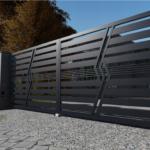 porti-metalice-model-2021