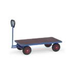 Carucioare-industriale-cu-platforma-pentru-transport.png