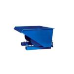 Container-basculabil-pentru-deseuri-industriale.png