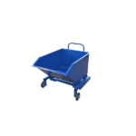 Container-basculant-mobil-pentru-span.png