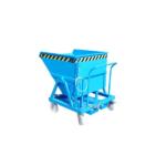 Container-basculant-pentru-deseuri-generale.png