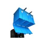 Container-cu-fund-basculant-pentru-deseuri-generale-1.png