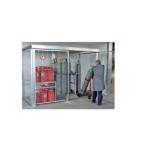 Depozitare-recipienti-sub-presiune.png