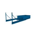 Platforma-in-consola-pentru-descarcare-materiale.png