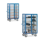 Roll-container-metalic-.png