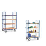 Roll-container-raft-mobil-cu-polite.png