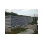 Set-porti-metalice-tip-jaluzea-.png