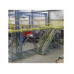 platforma-industriala.png